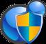 Patch de sécurité pour Xoops 2.5.7
