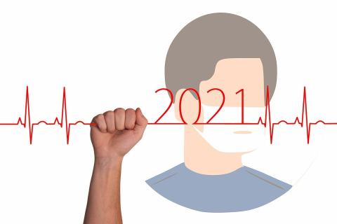 2021, XOOPS et vous!