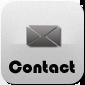 Contacter Frxoops