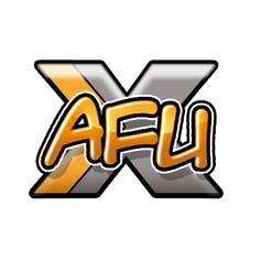 Association des Utilisateurs Francophones de Xoops