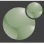Xoops logo kaki 64x64