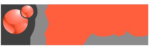 Xoops banner saumon 512x175