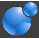 Xoops logo zeta 128x128