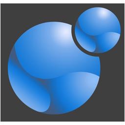 Xoops logo zeta 256x256