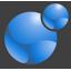 Xoops logo zeta 64x64