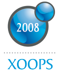 Xoops 2008